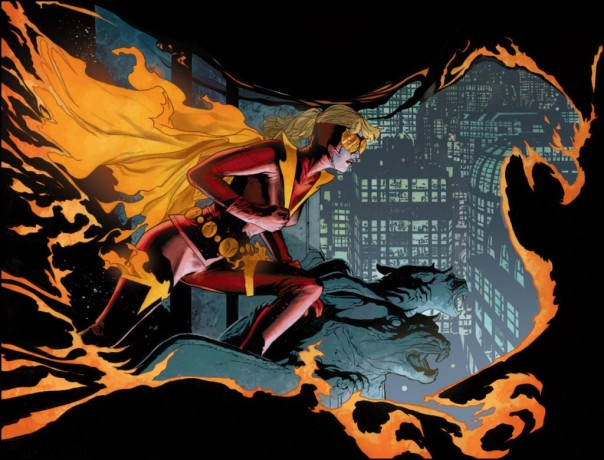 Flamebird-new-52