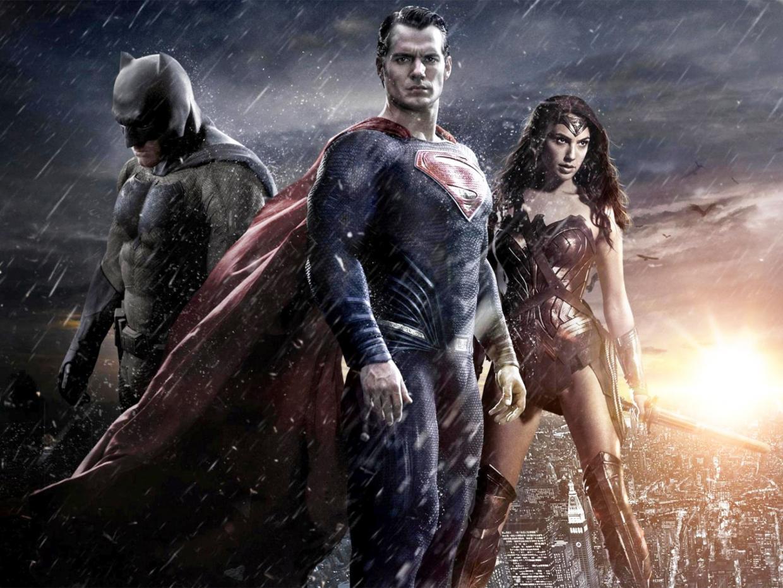 pg-11-dawn-of-justice-batman-superman