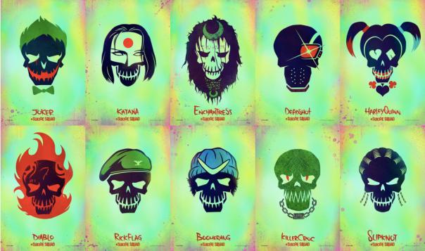 s squad6