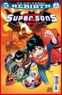 Precinct1313 Recommends: Super Sons #1